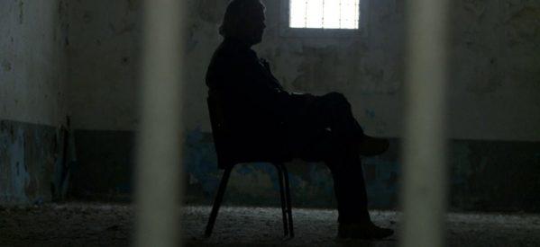 «Ο σιωπηλός μάρτυρας» του Δημήτρη Κουτσαμπασιάκου στα Τρίκαλα