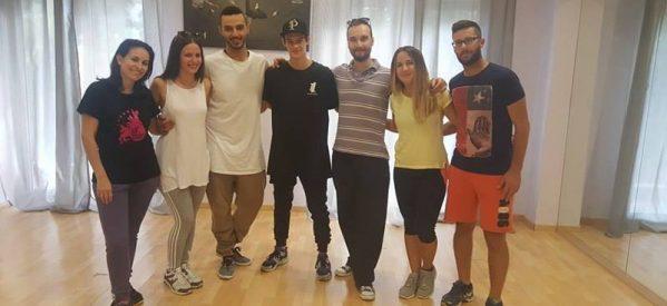 Terpsis Dance Academy