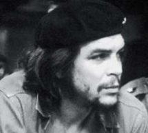 Tρίκαλα – «Σαν τον Ζαπάτα και τον Τσε; Οι Zapatistas και οι Βολιβιανοί cocaleros»