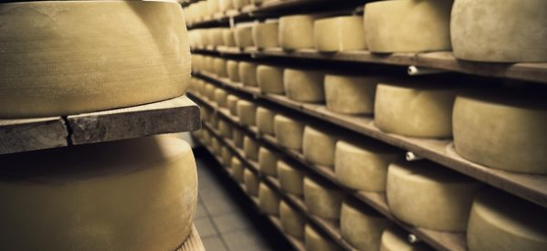 Που οφείλεται η απουσία Τρικαλινών τυριών ΠΟΠ;