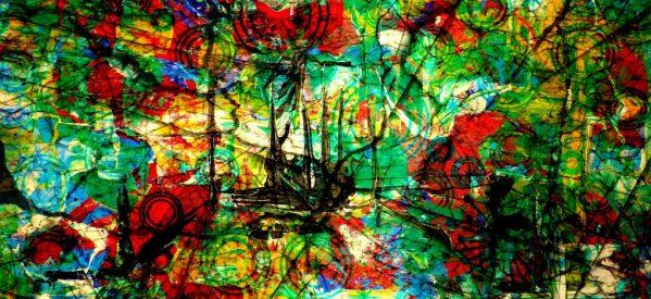 Διαμάχη , επίρριψη ευθυνών και σύγκρουση  …. μεταξύ  Παπαστεργίου – Αγοραστού για τις Κοινωνικές Δομές