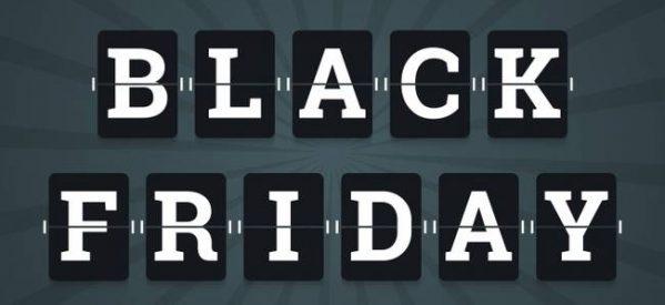 Λέσχη Eργασίας , Αλληλεγγύης & Πολιτισμού : ΔΕΝ ΨΩΝΙΖΟΥΜΕ ΤΗΝ BLACK FRIDAY