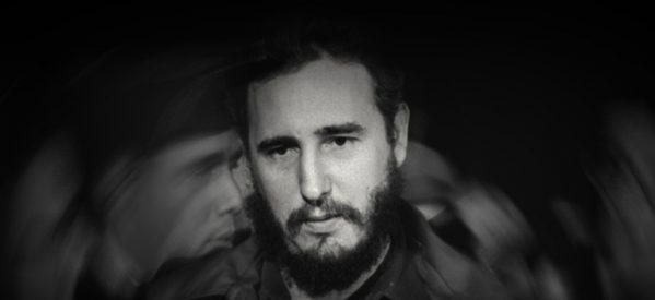 Την τελευταία του πνοή άφησε ο Φιντέλ Κάστρο, στα 90 του χρόνια.