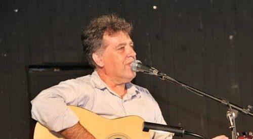 Συλλυπητήρια της ΚΟ Τρικάλων του ΚΚΕ  προς την οικογένεια και τους οικείους του συναγωνιστή Γιάννη Πέτρου