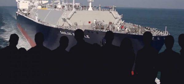 Ποιοι είναι οι 12 Έλληνες εφοπλιστές που ξόδεψαν 1,24 δισ δολ. για καράβια!