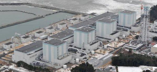 Καρέ- καρέ το τσουνάμι που έπληξε την Ιαπωνία (Photos – Video)