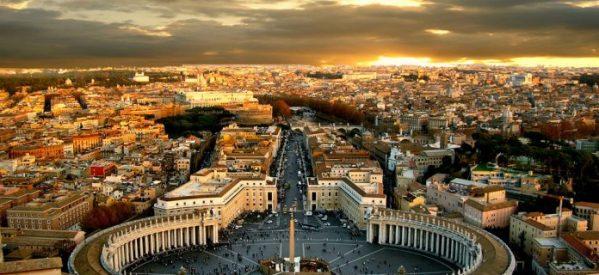 Η πραγματική ανησυχία της Ευρώπης για το Ιταλικό δημοψήφισμα των 360 δισεκατομμυρίων ευρώ