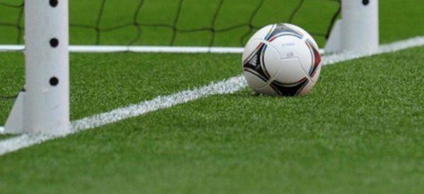 Φρέναρε τον Ατρόμητο ο ΑΟΤ (1-1) – Πολύ καλή εμφάνιση στο Κύπελλο Ελλάδας