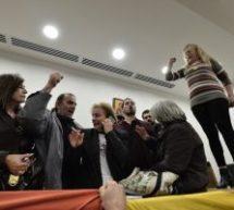 Αστυνομικοί: «Όχι» σε επιστράτευση για πλειστηριασμούς