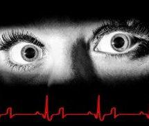 Η τρομοκρατία της υγείας