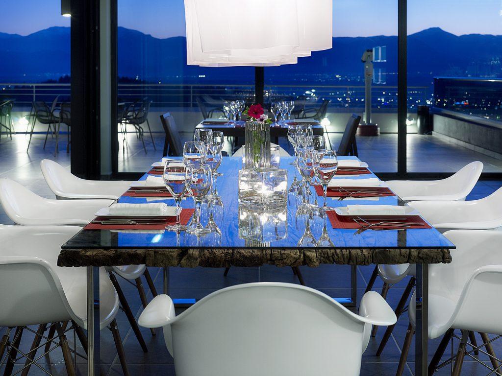 Δείπνο με τον πρωθυπουργό στο ΑΝΑΝΤΙ RESORT - trikalaidees.gr ...
