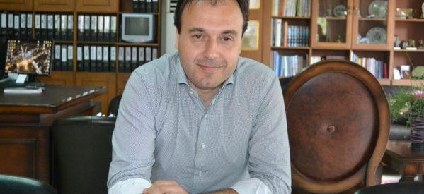 Παπαστεργίου : Όταν αποφασίσει κάτι ο Μιχαλάκης να βγει να το δηλώσει