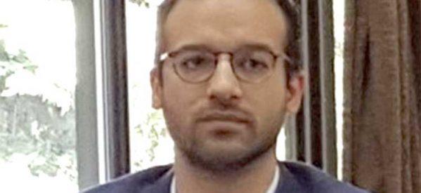 Μικέλης Χατζηγάκης: Χρέος μας να βάλουμε πλάτη