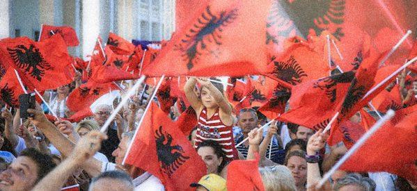 Πρωτοφανής πόλωση στην Αλβανία: Πρόεδρος εναντίον πρωθυπουργού