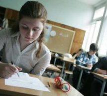 Επιστολή απόγνωσης μαθήτριας στην Νίκη Κεραμέως: «Μου στερήσατε το όνειρό μου»