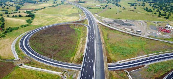 Τέλος σε ένα… ανέκδοτο – Αυτοκινητόδρομος Κεντρικής Ελλάδας Ε-65 – Σχεδιασμός, παρακάμψεις και συνολικό κόστος