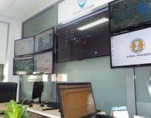 Oι «έξυπνες υπηρεσίες» του Δήμου Τρικκαίων