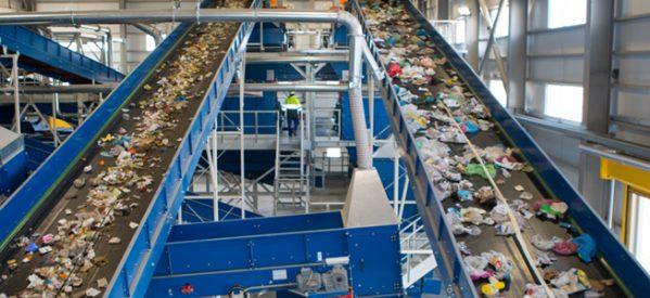 """Έργο """"μαμούθ"""" 32 εκ. ευρώ για τα απορρίμματα της Δυτικής Θεσσαλίας"""