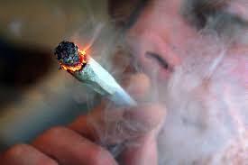 """Στα Τρίκαλα """" καπνίζει ο λουλάς""""……"""
