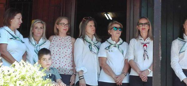 Τρίκαλα – Κάλεσμα από το Σώμα Ελληνικού Οδηγισμού για βοήθεια στη Μάνδρα