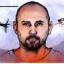 Ο Παλαιοκώστας έκανε… διακοπές σε Θεσσαλία και Ήπειρο