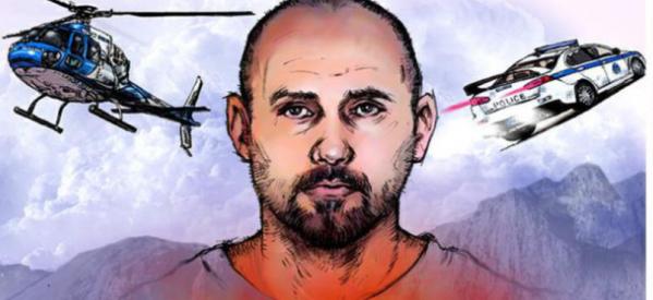 Πως η επιχείρηση σύλληψης του Παλαιοκώστα στο Λεοντίτο κατέληξε σε φιάσκο…