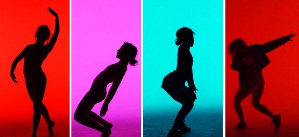 Δωρεάν και φέτος η κοινωνική δομή για Χορό – Μουσική