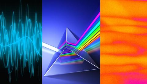 Φως – Θερμότητα και Ήχος: H επόμενη διάλεξη Αυτογνωσίας