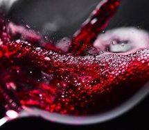 Το καλύτερο κρασί από τους πρόποδες των Μετεώρων