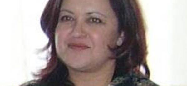 Δολοφονία ή αυτοκτονία πίσω από την εξαφάνιση της 47χρονης Τρικαλινής Βάιας Οικονόμου ;