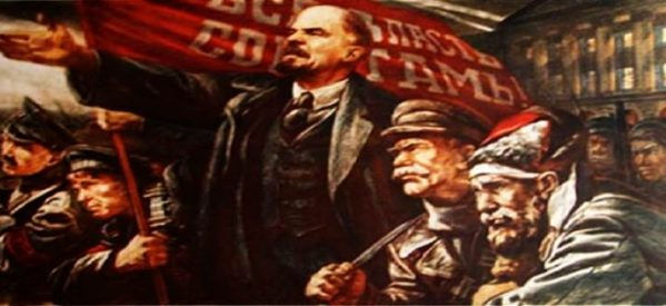 Σήμερα Κυριακή  η πολιτική-πολιτιστική Εκδήλωση του ΚΚΕ στα Τρίκαλα