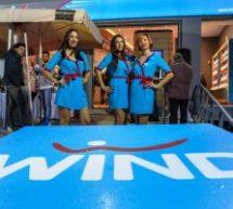 Θέσεις Εργασίας στο κατάστημα της WIND στα Τρίκαλα