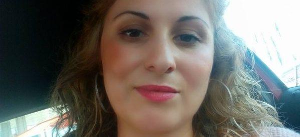 Ελένη Στεργίου-Μπότη : Η Γέννησή του Χριστού ας σημάνει την αρχή για μια καλύτερη ζωή γεμάτη αλήθεια και φως