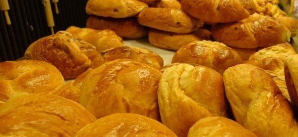Το καλύτερο αρτοποιείο στα Τρίκαλα
