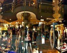 Paragon –  κατάστημα «στολίδι» για τα Τρίκαλα