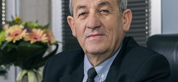 Παραίτηση Λιούτα  – ΔΟΒ: Θεσσαλονικιός ο νέος πρόεδρος