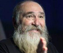 ΈΚΤΑΚΤΟ: Πέθανε ο Τζίμης Πανούσης