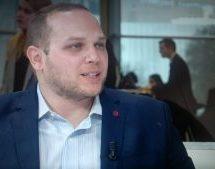 «Θεσσαλών Δρώμενα» : Κώστας Κωστούλας με τον Eυρωβουλευτή Στέλιο Κούλογλου στην TRT