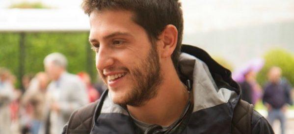 Άκης Πολύζος: Ο Τρικαλινής καταγωγής σκηνοθέτης της Lacta