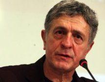 «Μύλος» στον ΣΥΡΙΖΑ: Κούλογλου κατά Τσίπρα και Πολάκης κατά Κούλογλου
