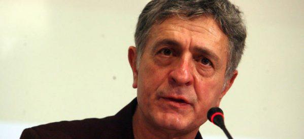 Καρδίτσα – Κάλεσμα για συμμετοχή στις ευρωεκλογές – απειλή η άνοδος της ακροδεξιάς