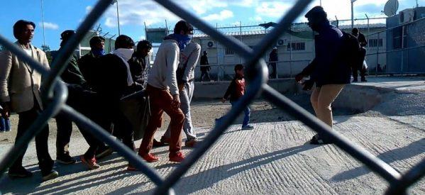 Νέοι πρόσφυγες στα Τρίκαλα σύμφωνα με τα σχέδια του υπουργείου Μεταναστευτικής Πολιτικής –  Πιθανή η δημιουργία hot spot στο Φλαμούλι