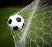 ΟΦΗ-Ολυμπιακός 0-2: «Πέρασε» από το Γεντί Κουλέ και ανέβηκε στην κορυφή