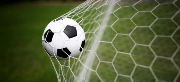 Οι πιο αξέχαστες δηλώσεις που έγιναν στο ελληνικό ποδόσφαιρο
