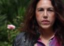 Συζυγοκτονία στα Τρίκαλα – «Τσακωθήκαμε και την σκότωσα»
