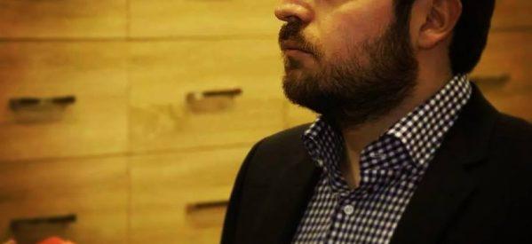 Γιάννης Χάιδος: «Γιατί καθυστερούν οι αποζημιώσεις στους πληγέντες του Δ. Φαρκαδόνας;»