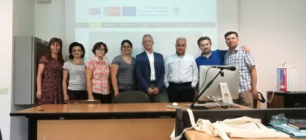 Το ΑΚΕΘ σε πρόγραμμα για την πρόληψη της Εξάρτησης από το Διαδίκτυο