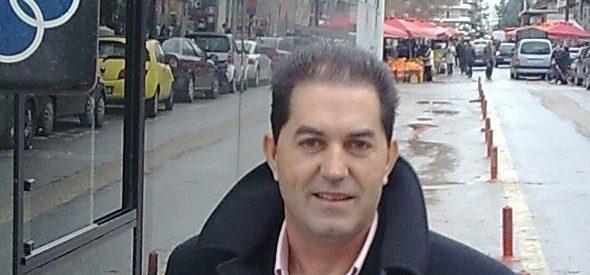 Eπανεκλογή Δημήτρη Ιωάννου στην προεδρία του Αστικού ΚΤΕΛ