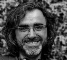 To βραβείο Mediterranean Memories  για τις «Υφάντρες» του Δημήτρη Κουτσιαμπασάκου