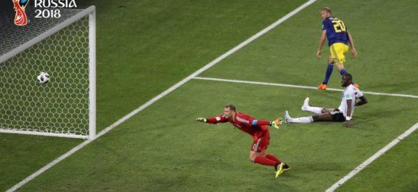 Βραβεία FIFA: Κορυφαίος στον κόσμο ο Μόντριτς